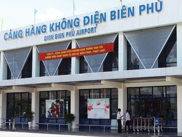 Prime Minister agrees investment in expanding Dien Bien airport