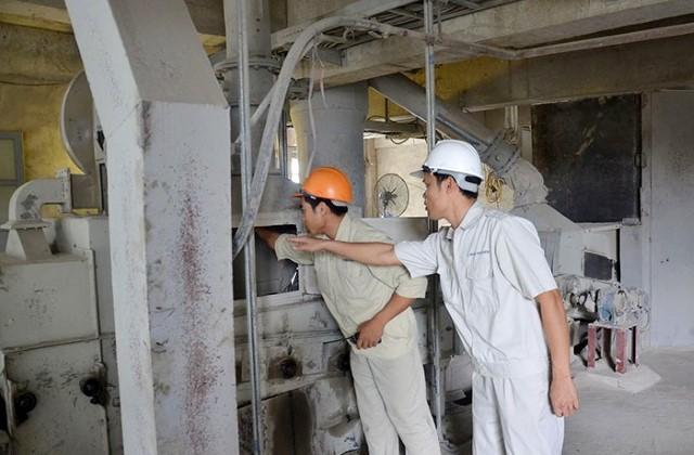 VPUB - Điện Biên thành lập Tổ công tác đặc biệt về tháo gỡ khó khăn cho doanh nghiệp và người dân bị ảnh hưởng bởi dịch bệnh Covid-19